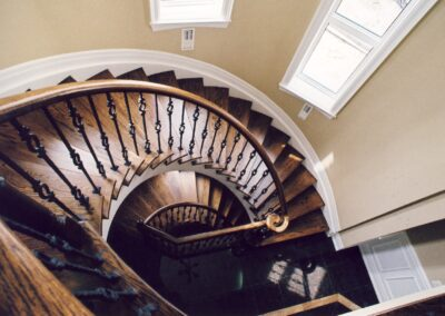 Staircase01
