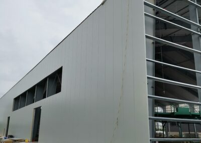 Insulated Paneling01